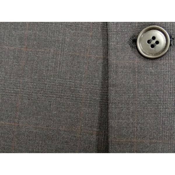 スーツ メンズ AB4体 シングルスーツ メンズスーツ 男性用/中古/訳あり/SBBB06|igsuit|03