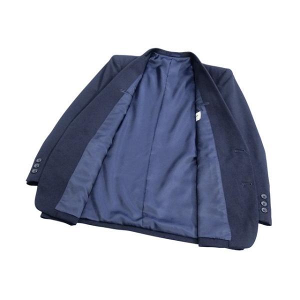 ATELIER SAB スーツ メンズ Y6体 シングルスーツ メンズスーツ 男性用/中古/訳あり/ビジネススーツ/SBCD01|igsuit|02
