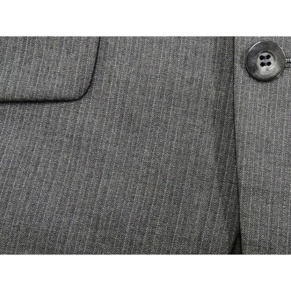 スーツ メンズ Y5体 シングルスーツ メンズスーツ 男性用/中古/訳あり/ビジネススーツ/SBCF08|igsuit|03