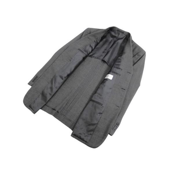 スーツ メンズ A6体 シングルスーツ メンズスーツ 男性用/中古/訳あり/ビジネススーツ/SBCQ13|igsuit|02
