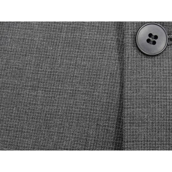 スーツ メンズ A6体 シングルスーツ メンズスーツ 男性用/中古/訳あり/ビジネススーツ/SBCQ13|igsuit|03