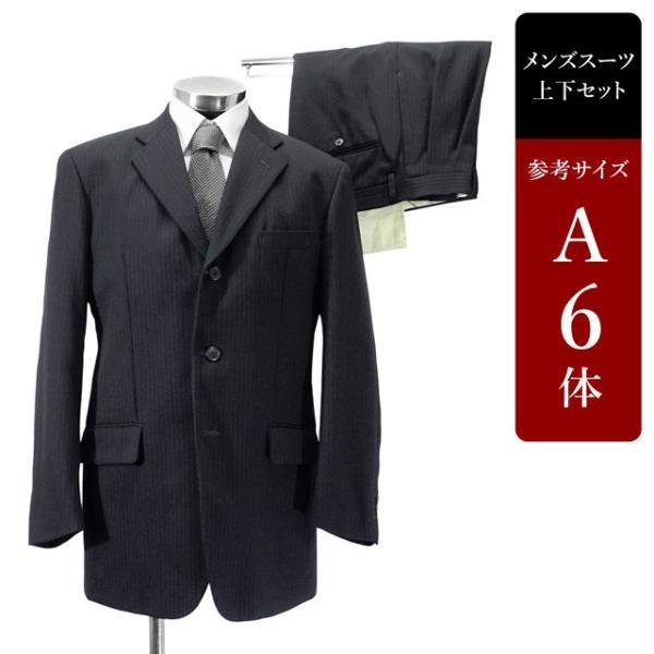 セール対象 スーツ メンズ A6体 シングルスーツ メンズスーツ 男性用/中古/訳あり/ビジネススーツ/SBCX27|igsuit