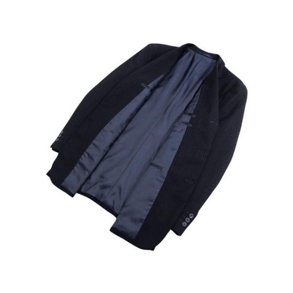 セール対象 スーツ メンズ A6体 シングルスーツ メンズスーツ 男性用/中古/訳あり/ビジネススーツ/SBCX27|igsuit|02