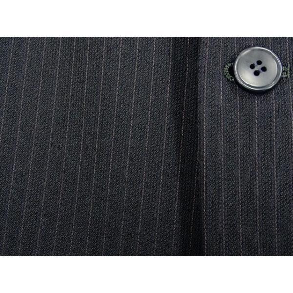セール対象 スーツ メンズ A6体 シングルスーツ メンズスーツ 男性用/中古/訳あり/ビジネススーツ/SBCX27|igsuit|03