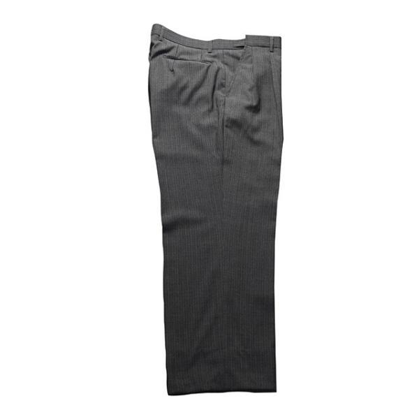 スーツ メンズ AB3体 シングルスーツ メンズスーツ 男性用/40代/50代/60代/ファッション/中古/ビジネススーツ/SBFX09|igsuit|04