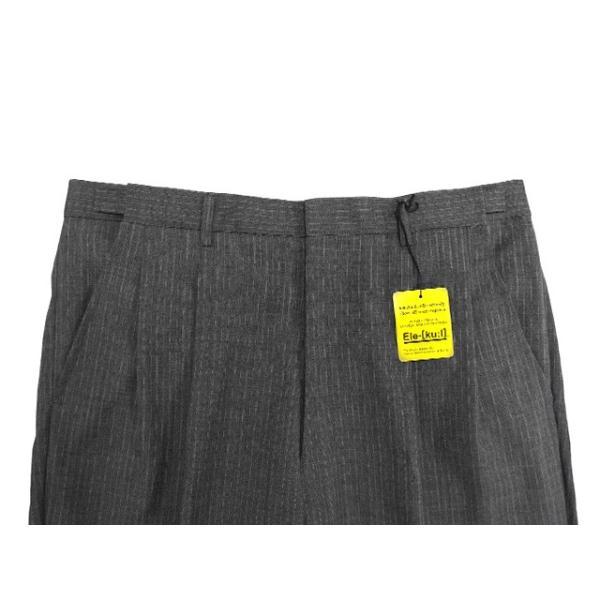 スーツ メンズ AB3体 シングルスーツ メンズスーツ 男性用/40代/50代/60代/ファッション/中古/ビジネススーツ/SBFX09|igsuit|05
