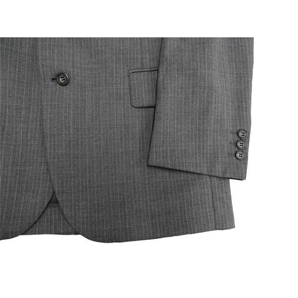 スーツ メンズ AB3体 シングルスーツ メンズスーツ 男性用/40代/50代/60代/ファッション/中古/ビジネススーツ/SBFX09|igsuit|07