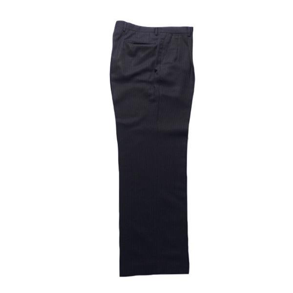 スーツ メンズ A6体 シングルスーツ メンズスーツ 男性用/40代/50代/60代/ファッション/中古/ビジネススーツ/082/SBGE01|igsuit|04