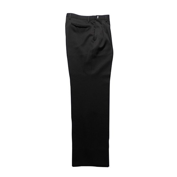 MIYUKI スーツ メンズ A6体 礼服 喪服 フォーマルスーツ ダブル メンズスーツ 男性用/40代/50代/60代/ファッション/中古/083/SBGX10|igsuit|04