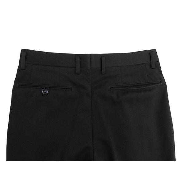 MIYUKI スーツ メンズ A6体 礼服 喪服 フォーマルスーツ ダブル メンズスーツ 男性用/40代/50代/60代/ファッション/中古/083/SBGX10|igsuit|06