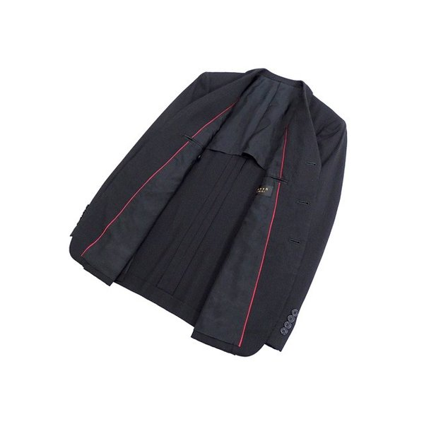 MEN'S BIGI ジャケット メンズ Y5体 Mサイズ メンズジャケット テーラードジャケット 男性用/中古/訳あり/UDGD02|igsuit|02