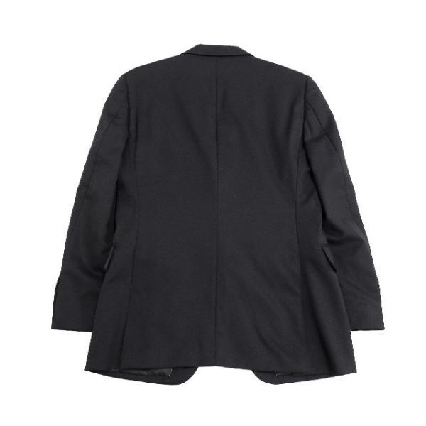 P.S.FA ジャケット メンズ A4体 Sサイズ メンズジャケット テーラードジャケット 男性用/20代/30代/ファッション/中古/071/UDGE07|igsuit|02