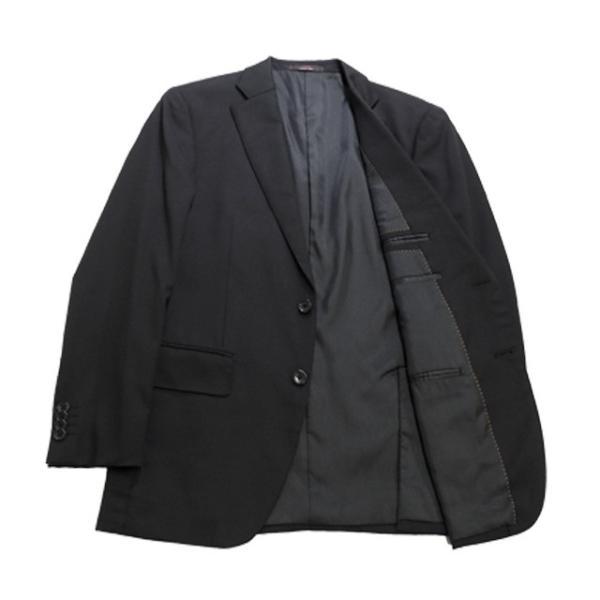 P.S.FA ジャケット メンズ A4体 Sサイズ メンズジャケット テーラードジャケット 男性用/20代/30代/ファッション/中古/071/UDGE07|igsuit|03