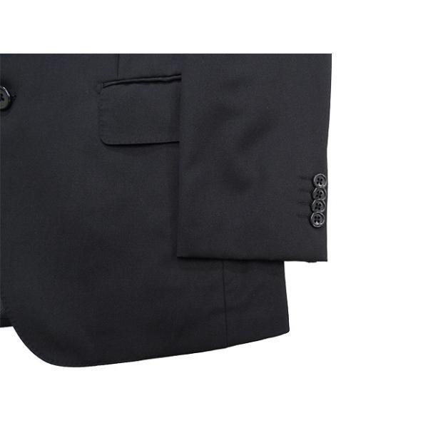 P.S.FA ジャケット メンズ A4体 Sサイズ メンズジャケット テーラードジャケット 男性用/20代/30代/ファッション/中古/071/UDGE07|igsuit|04