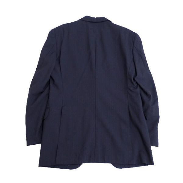 UNITED ARROWS ジャケット メンズ A7体 LLサイズ メンズジャケット テーラードジャケット 男性用/20代/30代/ファッション/中古/クールビズ/072/UDGF06|igsuit|02