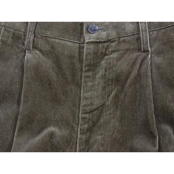 UNIQLO スラックス メンズ ウエスト80cm×股下74cm 男性用スラックス/中古/訳あり/VDXE08|igsuit|02