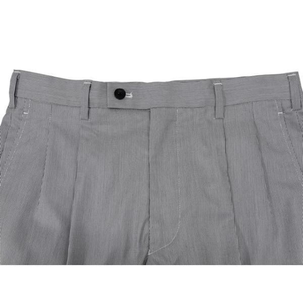 UNIQLO スラックス メンズ ウエスト78cm×股下74cm 男性用スラックス/中古/訳あり/VDYC14|igsuit|02