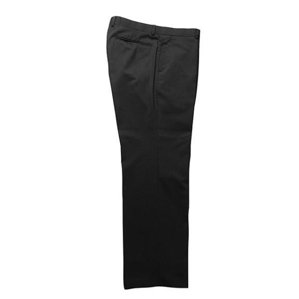 スラックス メンズ ウエスト90cm×股下74cm 男性用スラックス/20代/30代/ファッション/中古/074/VDYZ05|igsuit|02