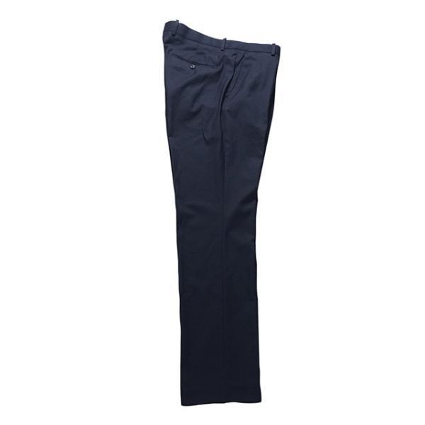 H&M スラックス メンズ ウエスト94cm×股下82cm 男性用スラックス/20代/30代/ファッション/中古/074/VDZA10|igsuit|02