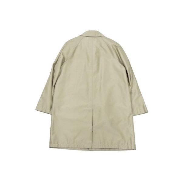衣替え応援セール INTIMAGE コート メンズ Sサイズ ロングコート メンズコート 男性用/中古/訳あり/春秋コート/XEFD03|igsuit|02