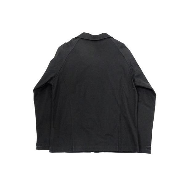 無印良品 コート メンズ Lサイズ ハーフコート メンズコート 男性用/中古/訳あり/XEFD10|igsuit|02