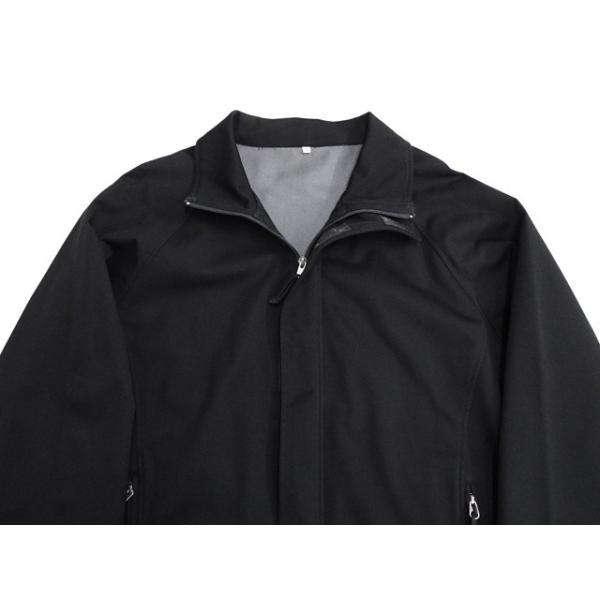無印良品 コート メンズ Lサイズ ハーフコート メンズコート 男性用/中古/訳あり/XEFD10|igsuit|03