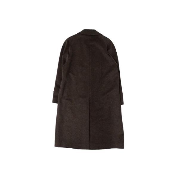 コート メンズ Mサイズ ロングコート メンズコート 男性用/中古/訳あり/秋冬コート/ZPZA06|igsuit|02