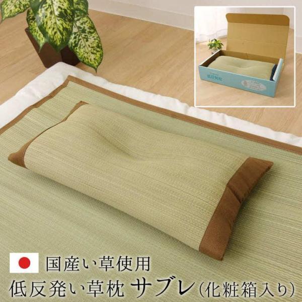 白いベッドメリットデメリット、風水効果と女性おすすめ ...
