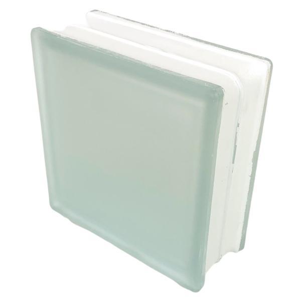 ガラスブロック 国際基準サイズ 世界で有名なブランド品 厚み80mmフロストダイレクトgb2980|ihome|03