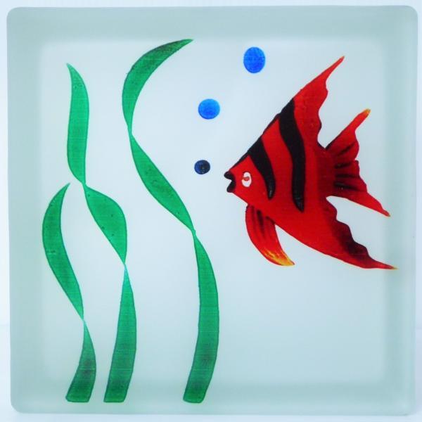 ガラスブロック 日本基準サイズ 世界で有名なブランド品 厚み95mm特殊模様gb7395|ihome
