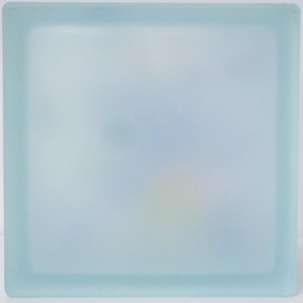 ガラスブロック 日本基準サイズ 世界で有名なブランド品 厚み95mm特殊模様gb8895 ihome 03