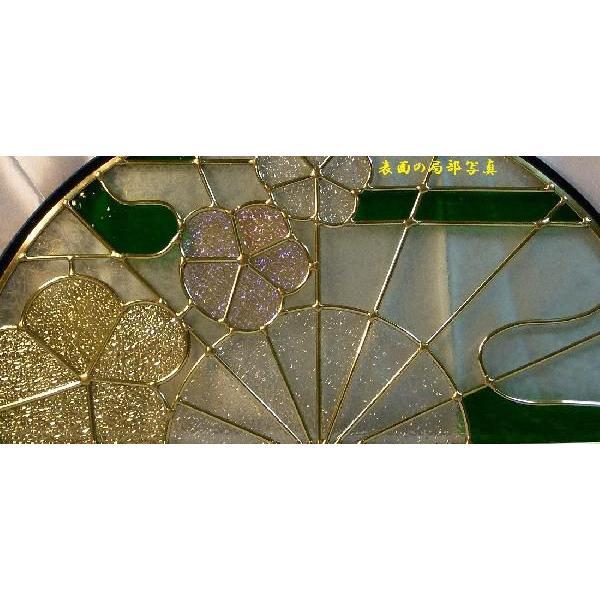 ステンド グラス ステンドグラス ステンドガラス デザインパネルsge11|ihome|03