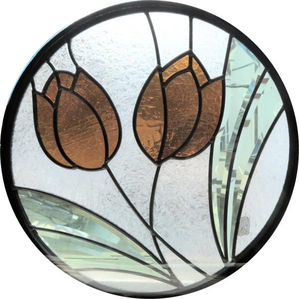 ステンド グラス ステンドグラス ステンドガラス デザインパネルsge43|ihome