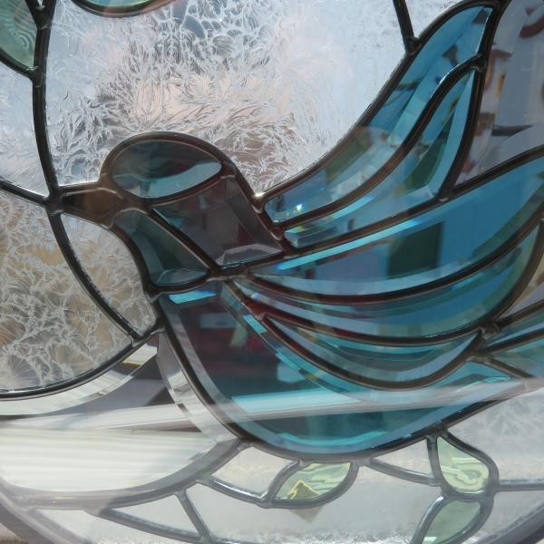 ステンド グラス ステンドグラス ステンドガラス デザインパネルsge44|ihome|04