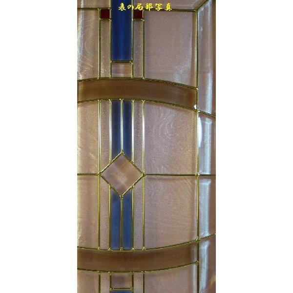 ステンド グラス ステンドグラス ステンドガラス デザインパネルsgr10|ihome|03