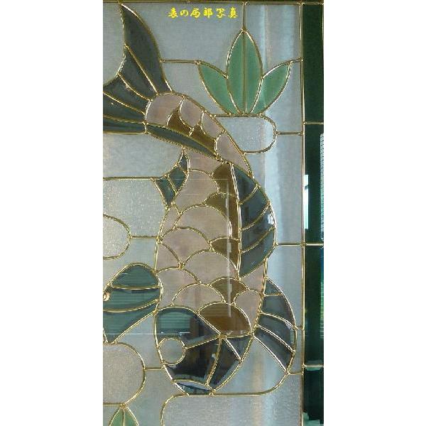 ステンド グラス ステンドグラス ステンドガラス デザインパネルsgr32|ihome|03