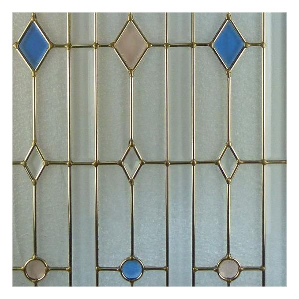 ステンド グラス ステンドグラス ステンドガラス デザインパネルsgr36|ihome|03