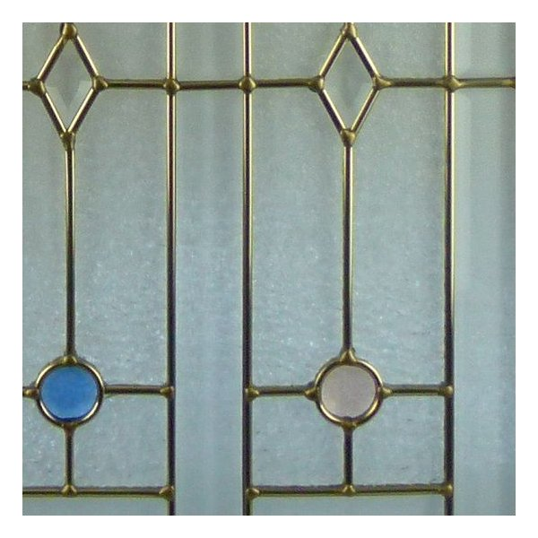 ステンド グラス ステンドグラス ステンドガラス デザインパネルsgr36|ihome|05