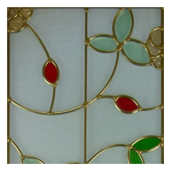 ステンド グラス ステンドグラス ステンドガラス デザインパネルsgs14|ihome|05