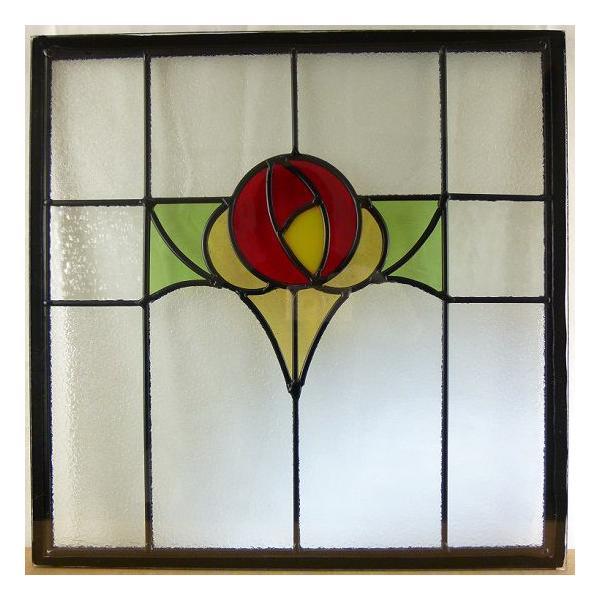 ステンド グラス ステンドグラス ステンドガラス デザインパネルsgsq418f|ihome|02