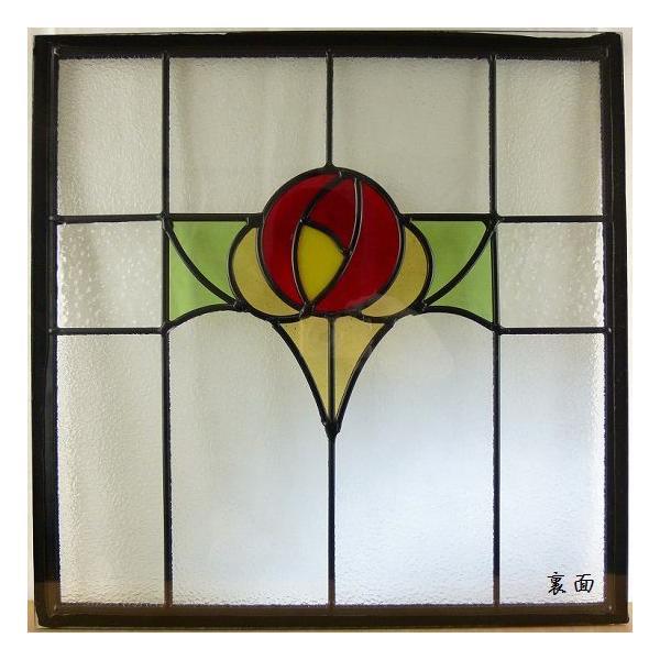 ステンド グラス ステンドグラス ステンドガラス デザインパネルsgsq418f|ihome|03