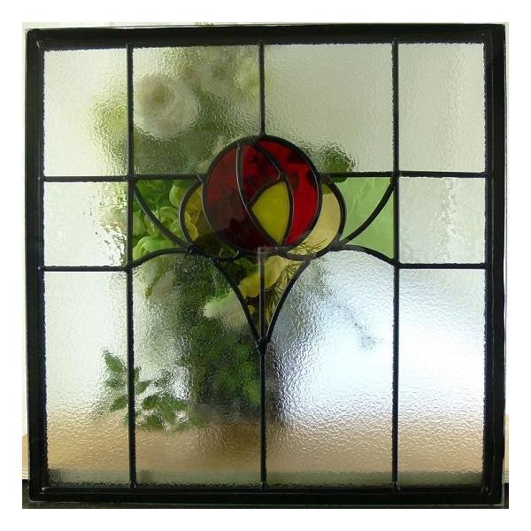ステンド グラス ステンドグラス ステンドガラス デザインパネルsgsq418f|ihome|04