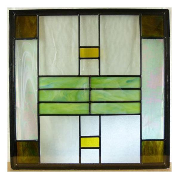 ステンド グラス ステンドグラス ステンドガラス デザインパネルsgsq426f|ihome|02