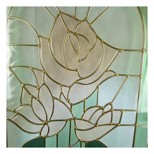 ステンド グラス ステンドグラス ステンドガラス デザインパネルsgt12|ihome|03