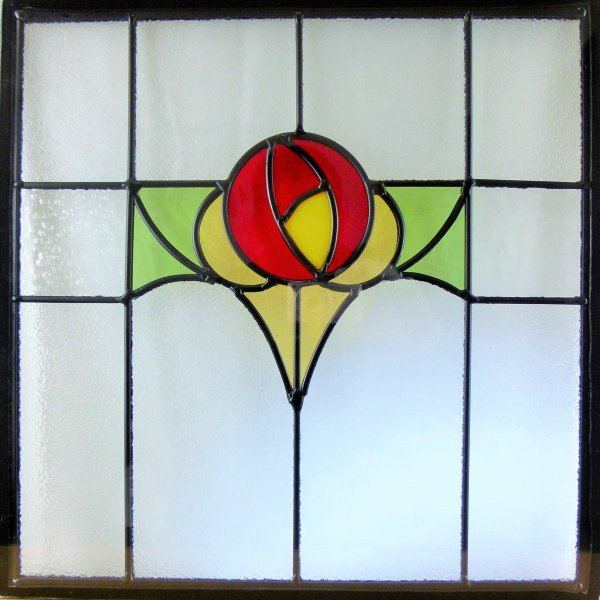 ステンド グラス ステンドグラス ステンドガラス デザインパネルsgsq418
