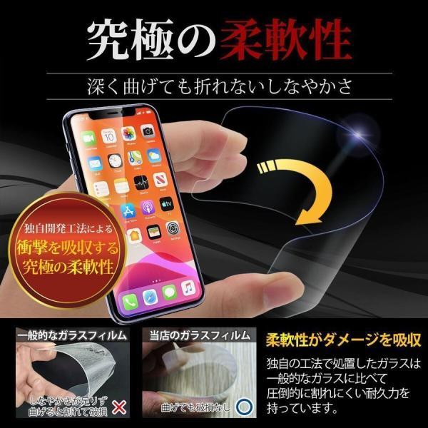 iPhone 保護フィルム ガラスフィルム iPhone12 SE 2020 第二世代 iPhone8 iPhone11 Pro XR XS MAX SE2 アイフォン 7Plus 6sPlus 送料無料|ihr4|11