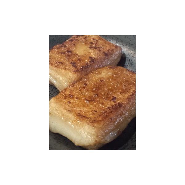 全国送料無料 白切り餅800g お正月に杵つき白切もち 特別栽培米山形県産ひめのもち 農家の餅 メール便代引き不可 作り立て