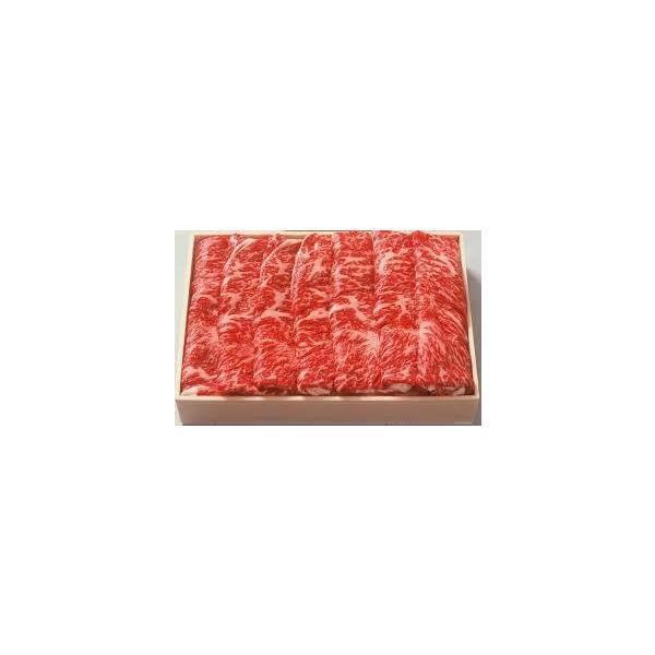 【お中元 父の日】送料無料 最上級ランク 米沢牛もも肉(すき焼き・しゃぶしゃぶ用)300gギフトとしても喜ばれること間違いなしです