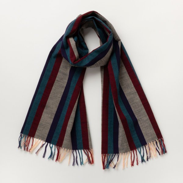 Traditional stole