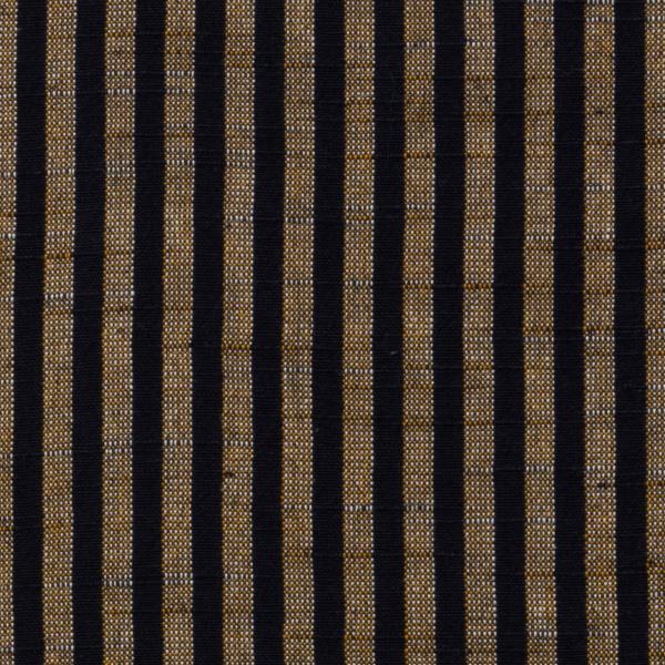 IIE Lab. 5year stole 会津木綿 ストール 日本製 ワイド 広幅 大判|iie|17